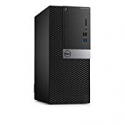 Deals List: Dell OptiPlex 5060 Small Form Factor Desktop,Intel Core i5-8500 (6 Cores/9MB/6T/up to 4.1GHz/65W),4GB,500GB, Windows 10/Linux / Windows 10 Pro 64bit English, French, Spanish