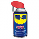 Deals List: WD-40 Multi-Use Product - Multi-Purpose Lubricant with Smart Straw Spray. 8 oz. (1 Pack)