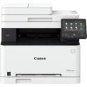 Deals List: Canon ImageCLASS MF634Cdw Color Multifunction Laser Printer
