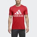 Deals List: Adidas Mens City Cup Shoes