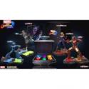 Deals List: Marvel vs. Capcom: Infinite Collectors Edition PS4