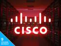 Deals List: Ultimate Cisco Certification Super Bundle: Lifetime Access