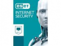 Deals List: ESET Internet Security 2018 5 Devices/1 Year