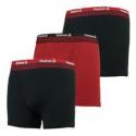 Deals List: 3-Pack Reebok Mens Essential Boxer Briefs