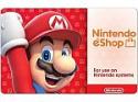 Deals List: $50 Nintendo eShop Gift Card + $10 Nintendo eShop Gift Card