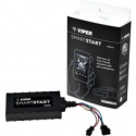 Deals List: Viper SmartStart Module (VSM200)