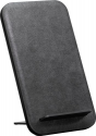 Deals List: Nomad - 7.5W Wireless Charging Pad - Black, NM300R4A00