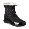 Deals List: Sporto Jenny Water-Resistant Boots