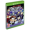 Deals List: South Park: The Fractured but Whole Xbox One