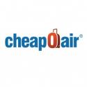 Deals List: @CheapoAir