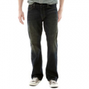 Deals List: Arizona Basic Original Bootcut Jeans