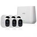 Deals List: Arlo Pro 2 6-Camera Indoor/Outdoor Wireless 1080p Security