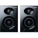 Deals List: Alesis Elevate 3 MKII Powered Desktop Studio Speakers Pair