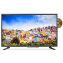 Deals List: Sceptre E325BD-SR 32-inch 720p HDTV w/Built-in DVD