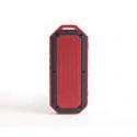 Deals List: iJoy Beach Bomb IP66 Waterproof Shockproof Portable Bluetooth Speaker