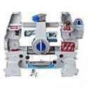 Deals List: UBTECH Jimu Robotic Building Block System (397 Piece)