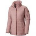 Deals List: Columbia Womens Achen Lake EXS Jacket