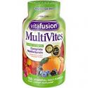 Deals List: Vitafusion MultiVites Gummy Vitamins, 150ct