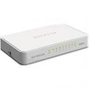 Deals List: NETGEAR ProSAFE 8-Port Gigabit Ethernet Switch GS208-100PAS