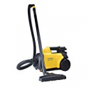Deals List: Eureka Mighty Mite Corded Canister Vacuum Cleaner 3670G