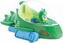 Deals List: PJ Masks Deluxe Vehicle Gekko Mobile
