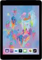 Deals List: Apple - iPad (Latest Model) with Wi-Fi + Cellular - 32GB (Verizon Wireless) - Space Gray
