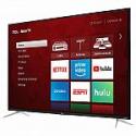 "Deals List: TCL 65"" Class 4K UHD ROKU LED LCD TV"