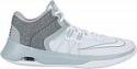 Deals List: Nike Men's Air Versitile II Basketball Shoes