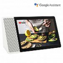 """Deals List: Lenovo 10"""" Smart Display with Google Assistant Built-In"""