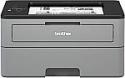 Deals List: Brother HL-L2350DW Monochrome Laser Printer (Wireless Printing, Duplex)