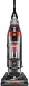 Deals List: Hoover - WindTunnel 2 Rewind Pet Bagless Upright Vacuum - Red, UH70830