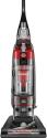 Deals List: Hoover - WindTunnel 2 Rewind Pet Bagless Upright Vacuum - Red, UH70830