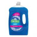 Deals List: 2-CT Palmolive Ultra Oxy Power Liquid Dish Soap 68.5oz + $5 GC