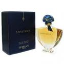 Deals List: Shalimar Eau De Toilette Spray for Women by Guerlain, 3 Ounce