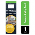Deals List: STAINMASTER Microfiber Sweep and Mop Floor Cleaning Kit
