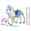 Deals List: Ty My Little Pony Princess Cadence My Little Pony Plush
