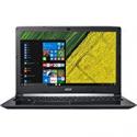 "Deals List: Acer 15.6"" Aspire 5 Laptop ,  Intel Core i7-7500U Dual-Core, 8GB,1TB,Windows 10 Home (64-Bit)"