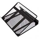 Deals List: AmazonBasics Ventilated Adjustable Laptop Stand