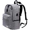 Deals List: Beyle Laptop Backpack 15.6 Inch Anti Theft w/USB Port