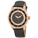 Deals List: Lucien Piccard Grotto Men's Watch