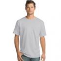 Deals List: Hanes Men's ComfortSoft Crewneck T-Shirt