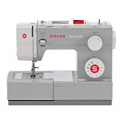 Deals List: Singer Heavy Duty 4411 Sewing Machine with 11 Built-in Stitches, Metal Frame and Stainless Steel BedPlate, Great for Sewing all Fabrics