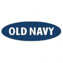 Deals List: @Old Navy