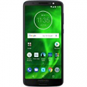 Deals List: Motorola - Moto G6 with 64GB Memory Cell Phone (Unlocked) - Black