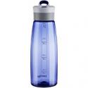 Deals List: Contigo AUTOSEAL Kangaroo Water Bottle 24oz
