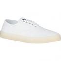 Deals List: Sperry Women's Crest Vibe Linen Sneaker