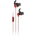 Deals List: JBL Reflect Mini Lightweight In-Ear Sport Headphones