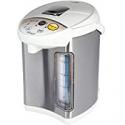 Deals List: Rosewill 4.0 Liter Dual Dispense Speed Electric Hot Water Dispen