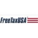 Deals List: @FreeTaxUSA.com