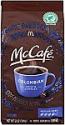 Deals List: McCafe Coffee Ground Coffee, Colombian Medium-Dark Roast, 12 oz Bag